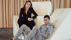 gallery-image-23